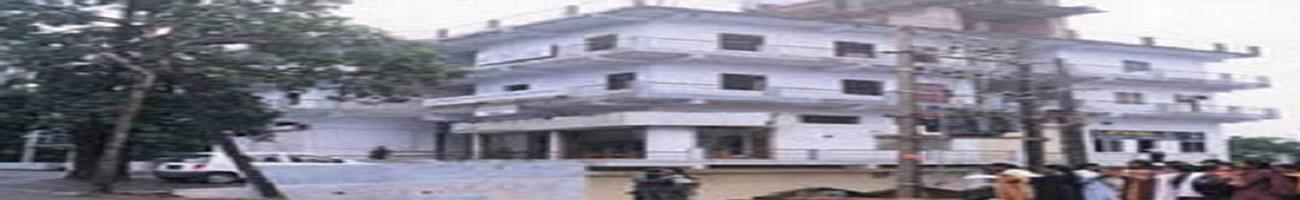 Mangalore Institute of Fashion Technology - [MIFT], Mangalore