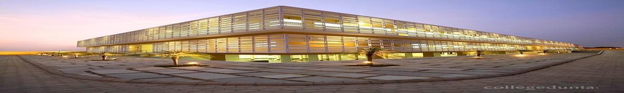 Pearl Academy, Jaipur