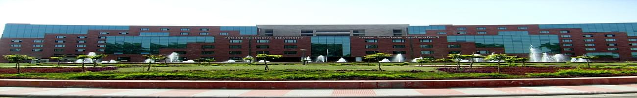 Sarvodaya College of Technology and Management - [SCOTM], Deoria
