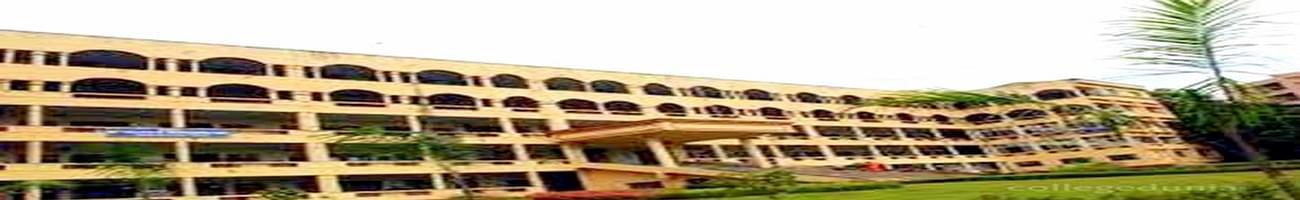 Savvy College of Fashion Technology, Nagpur
