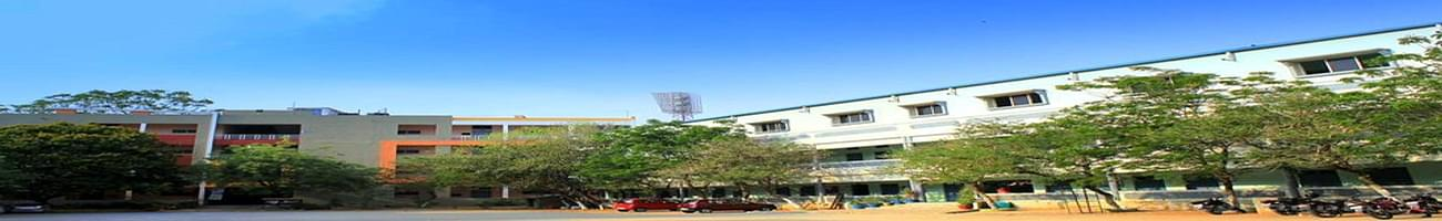 Stanley College of Engineering and Technology for Women - [SCETW], Hyderabad