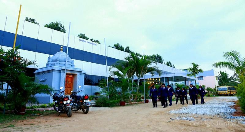 AJ Aviation Academy