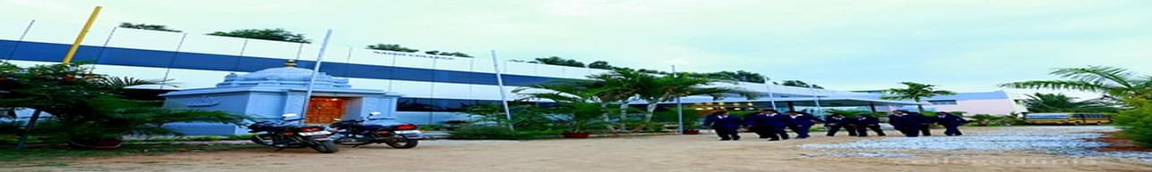 AJ Aviation Academy, Bangalore - Course & Fees Details