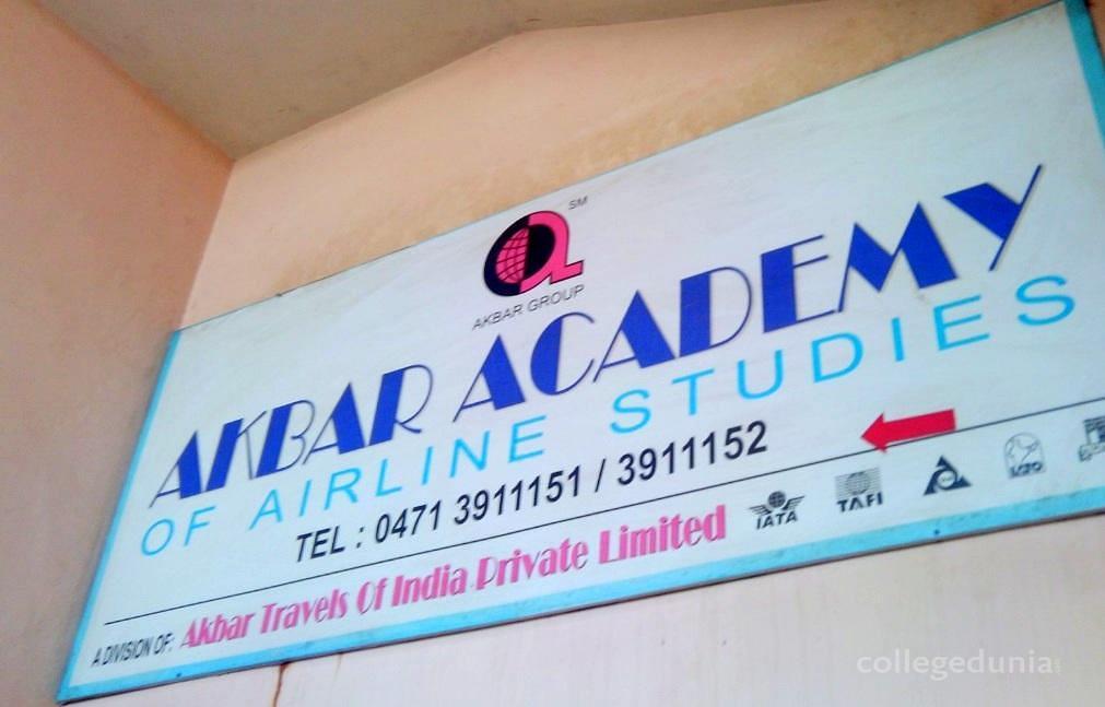 Akbar Academy