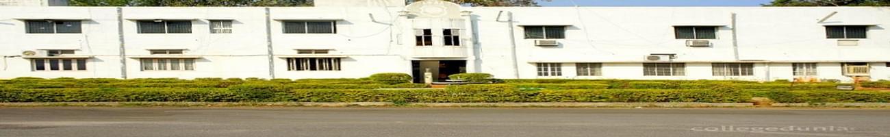 Andhra Pradesh Aviation Academy, Hyderabad