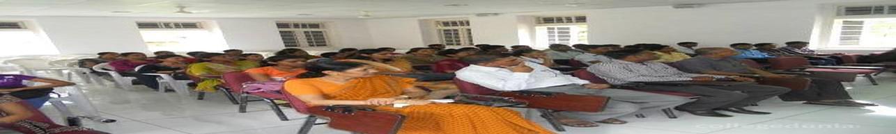 CB Patel Arts College, Kheda - News & Articles Details