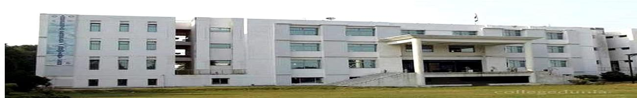 Indraprasth Institute of Aeronautics - [IIAG], Gurgaon