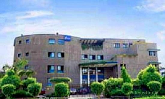 International School of Aviation - [ISA]