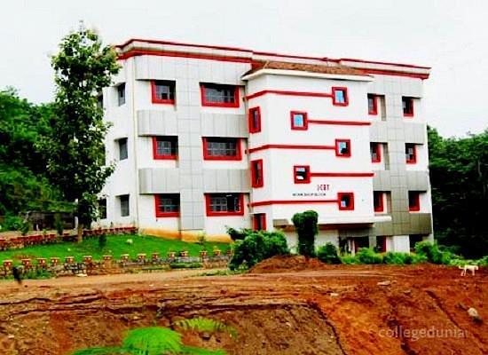 Jawaharlal Aviation Institute