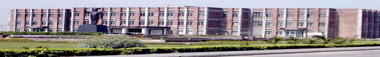CMK National Post Graduate Girls College, Sirsa - News & Articles Details