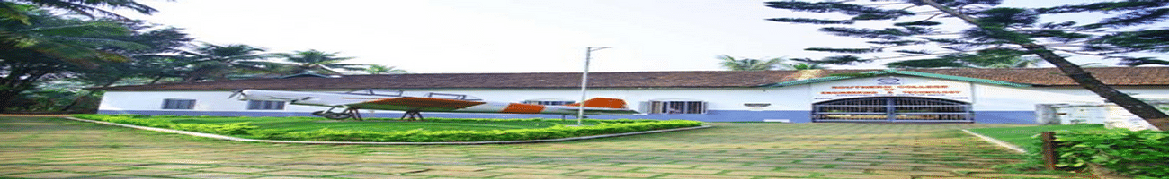 Southern College of Engineering and Technology Chalakkudy, Thrissur