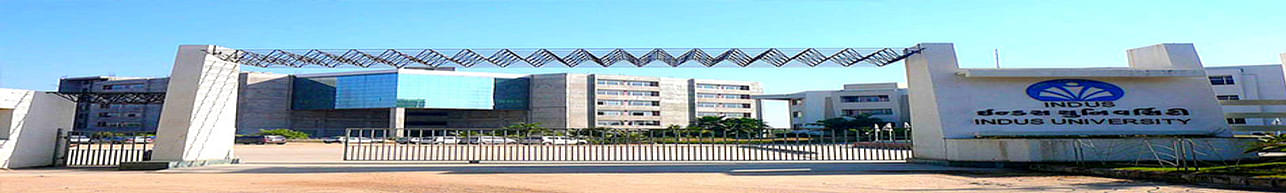 Western India Institute of Aeronautics - [WIIA], Ahmedabad
