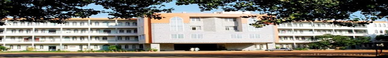 Bishop Appasamy College of Arts and Science, Coimbatore