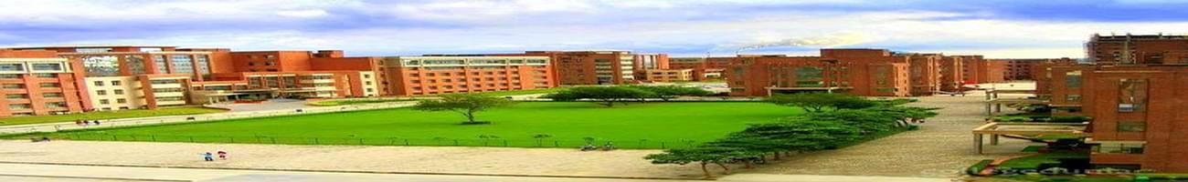 Amity School of Communication - [ASCO], Noida