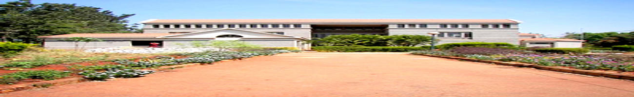 Government Film and Television Institute, Bangalore