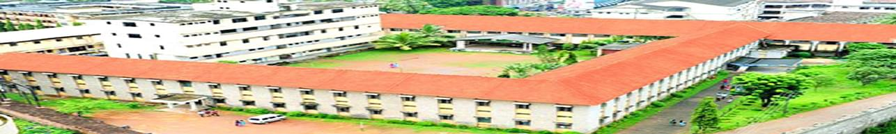 Canara College, Mangalore - Placement Details and Companies Visiting