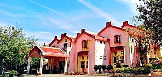 Indian Institute of Mass Communication - [IIMC]