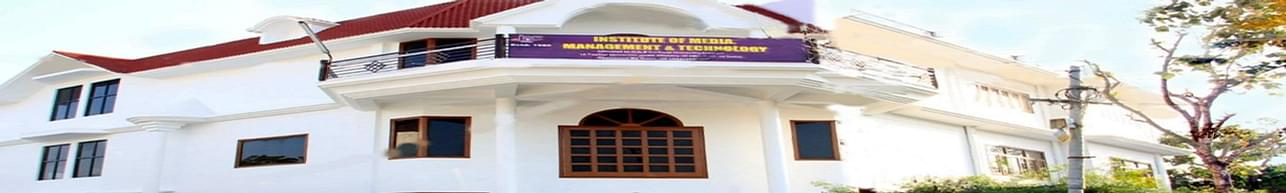 Institute of Media Management , Technology & Agro Sciences, Dehradun
