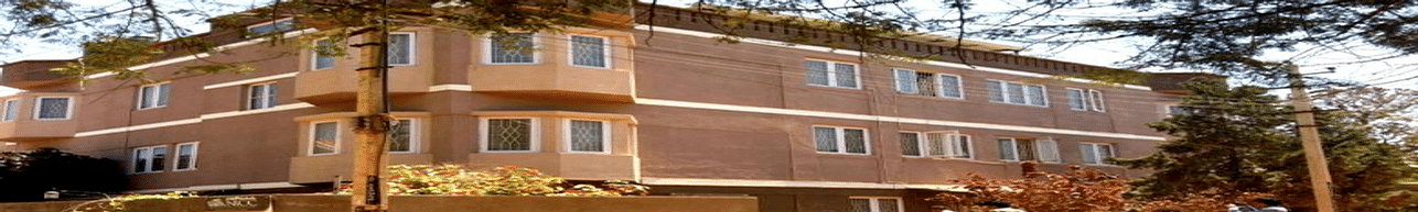 NICC International College of Design, Bangalore - Placement Details and Companies Visiting