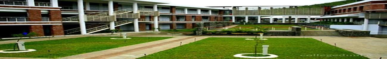 Symbiosis Institute of Media and Communication (Under Graduate) - [SIMCUG], Pune