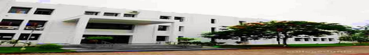 Ahmedabad Dental College & Hospital - [ADC], Ahmedabad