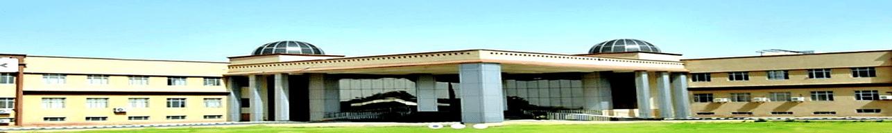 Alwar College of Pharmacy, Alwar