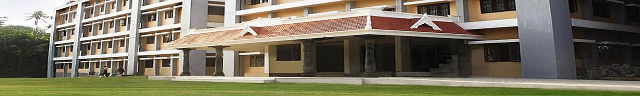 Amrita School of Dentistry, Kochi