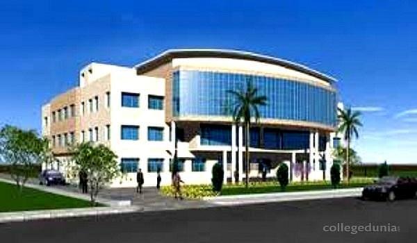 Avadh Institute of Dental Sciences