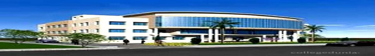 Avadh Institute of Dental Sciences, Lucknow