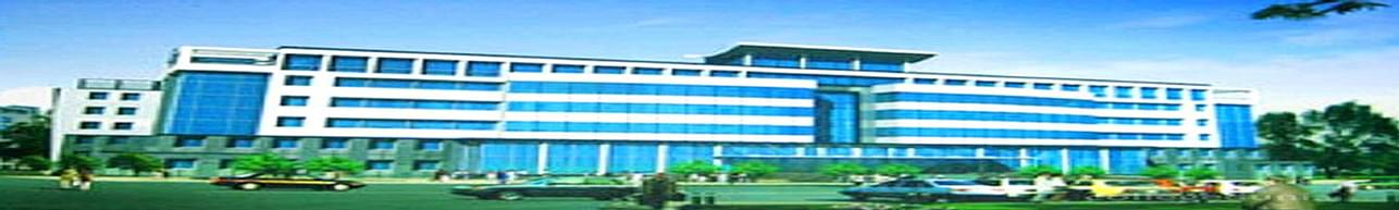 Baba Jaswant Singh Dental College Hospital & Research Institute, Ludhiana