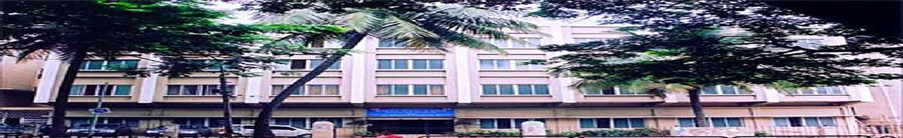Bangalore Institute of Dental Sciences and Hospital and Post Graduate Research Centre, Bangalore