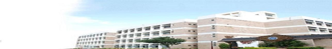 Bapuji Dental College and Hospital - [BDCH], Davanagere