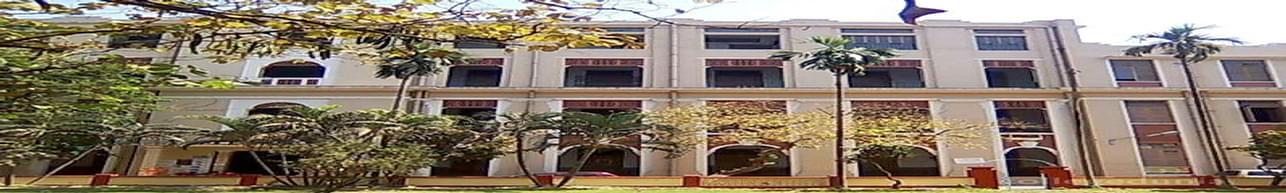 Calcutta National Medical College - [CNMC], Kolkata