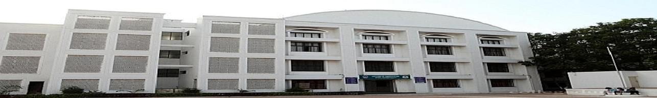 Chatrapati Shahuji Maharaj Shikshan Sanstha's Dental College, Aurangabad