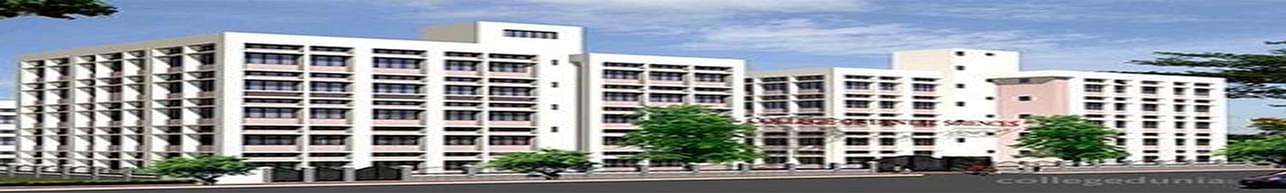 College of Dental Sciences, Davanagere
