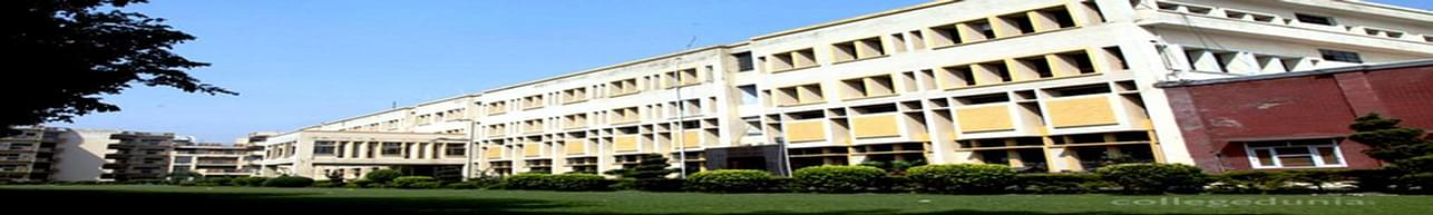 DJ College of Dental Sciences and Research, Ghaziabad