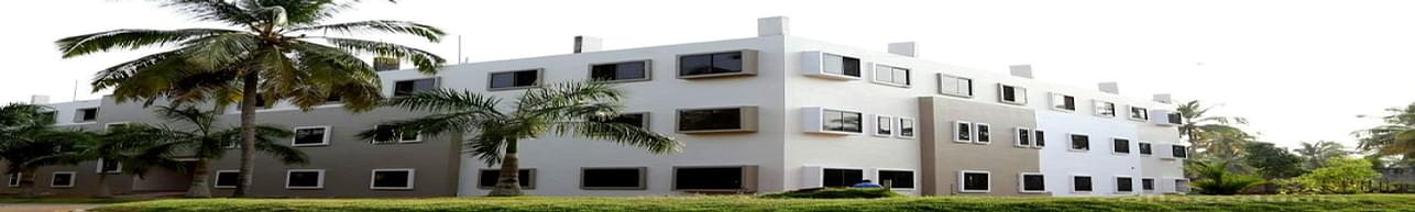 Educare Institute of Dental Sciences - [EIDS], Malappuram