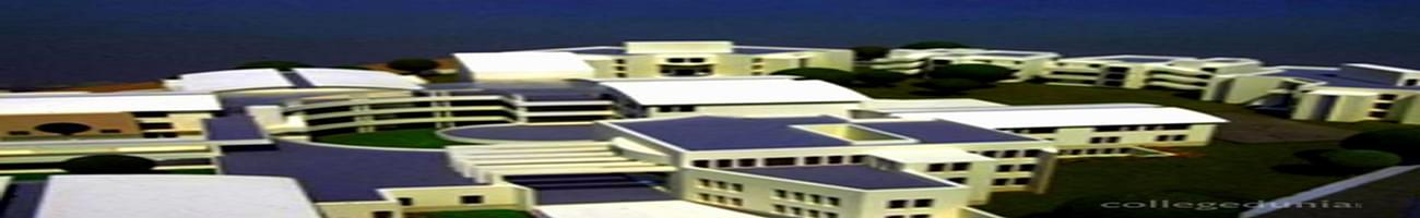 Goenka Research Institute of Dental Science - [GRIDS], Gandhi Nagar