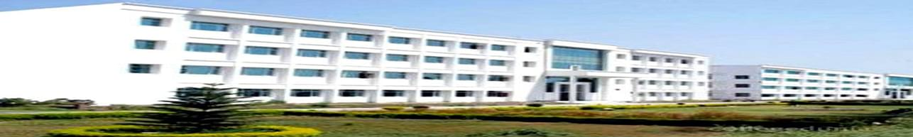 Himachal Institute of Dental Sciences, Sirmaur