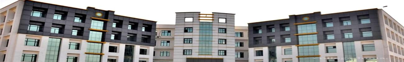 ITS Dental College and Hospital, Ghaziabad