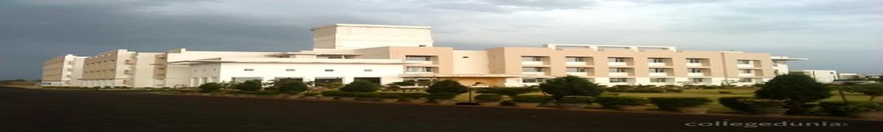 Institute of Dental Sciences - [IDS], Jammu