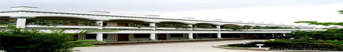 Kamineni Institute of Dental Sciences - [KIDS], Nalgonda