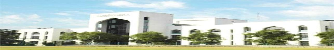 MA Rangoonwala College of Dental Sciences and Research Centre, Pune - Course & Fees Details