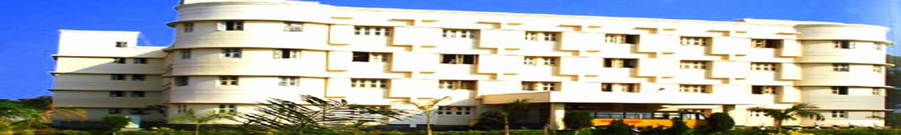 Maharashtra Institute of Medical Sciences and Research - [MIMSR], Latur - Course & Fees Details