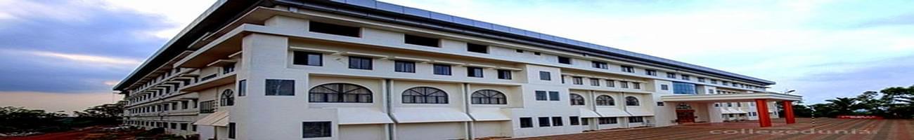 Malabar Dental College and Research Centre, Malappuram