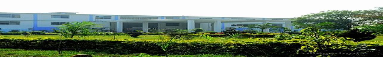 Narsinhbhai Patel Dental College and Hospital, Visnagar