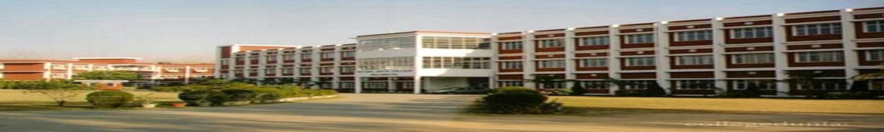 National Dental College & Hospital - [NDCH], Mohali - Photos & Videos