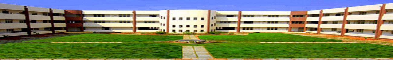 Navodaya Dental College, Raichur