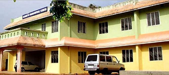 Pariyaram Dental College - [PDC]