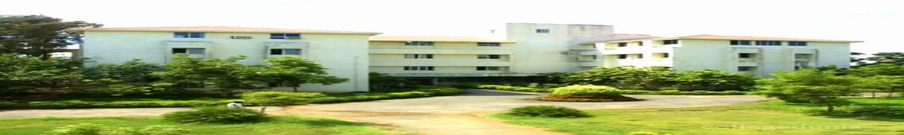 Ragas Dental College and Hospital - [RDC], Chennai - List of Professors and Faculty